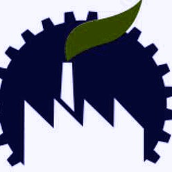 AFH hydraulic Pump Machinery Co. Ltd.