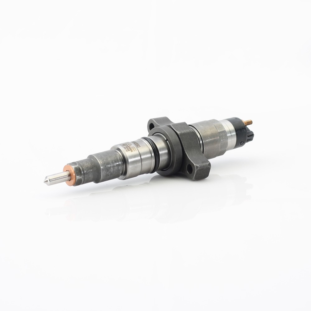 COMMON RAIL 095000-5170 injector