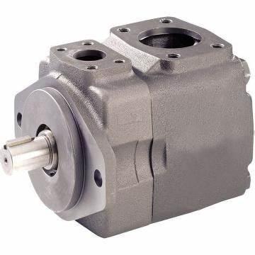 Rexroth PVV4-1X/082RA15DMB Vane pump