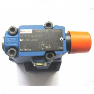 Rexroth SL20PA1-4X/        check valve