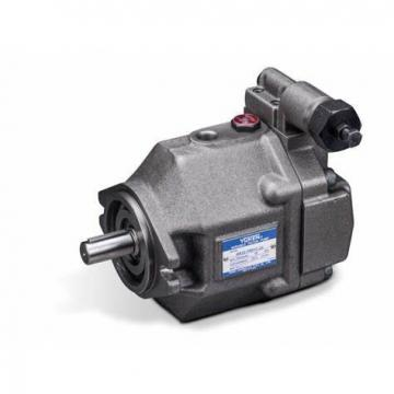 Yuken A90-L-R-04-H-A-S-A-60366     Piston pump