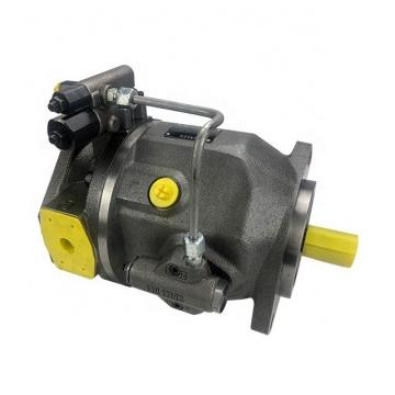 Rexroth A10VSO100DFR1/31R-PPA12N00 Piston Pump