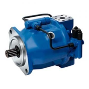 Rexroth A10VSO140DR/31R-PPB12K01 Piston Pump