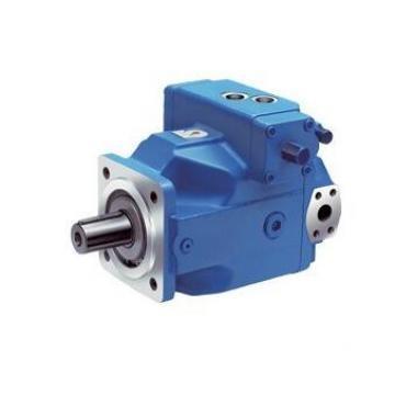 Yuken A22-F-R-04-C-K-32              Piston pump