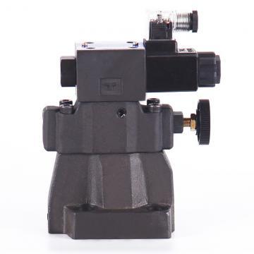 Yuken DG-01-22 pressure valve