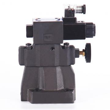 Yuken MPW-06 pressure valve