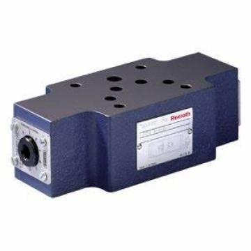 Rexroth SL30PA1-4X/        check valve