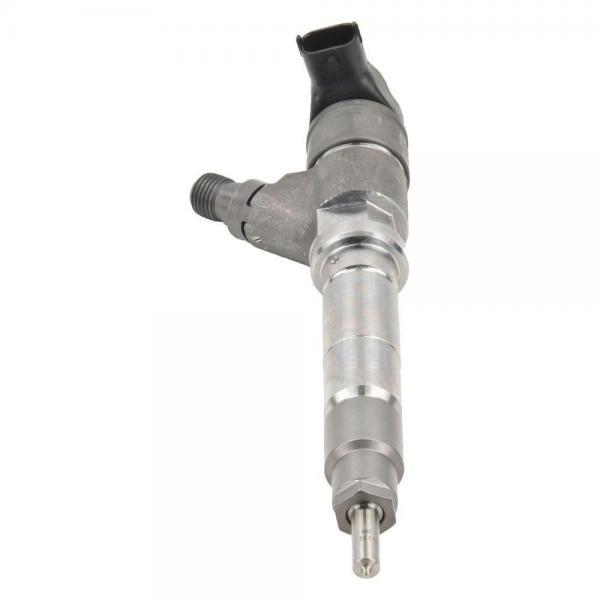 DEUTZ 0445110305/521 injector #1 image